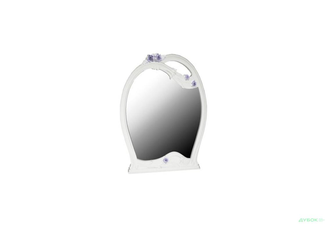 SALE Зеркало