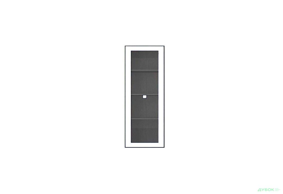 Аватар SALE Витрина навесная 1w Выставочная