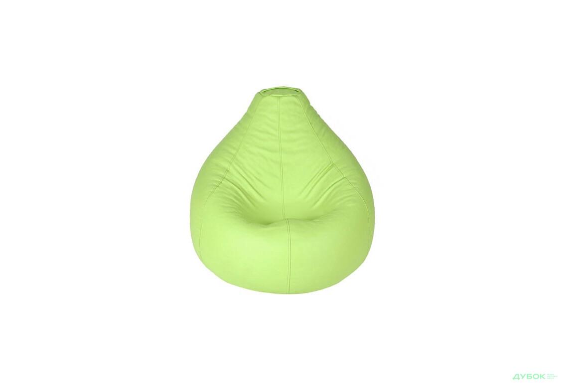 Avokado XL