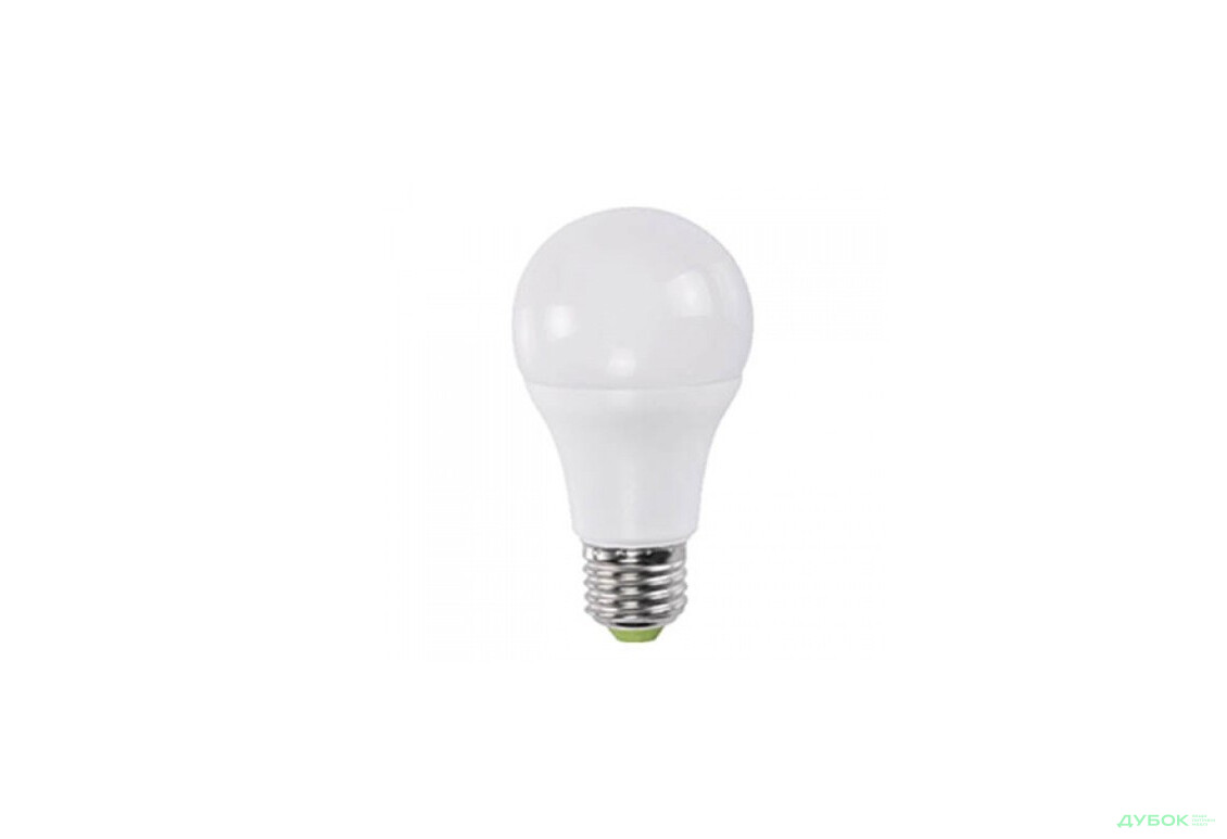 SALE Лампа Led CRYSTAL A60 10W PA Е27 4K