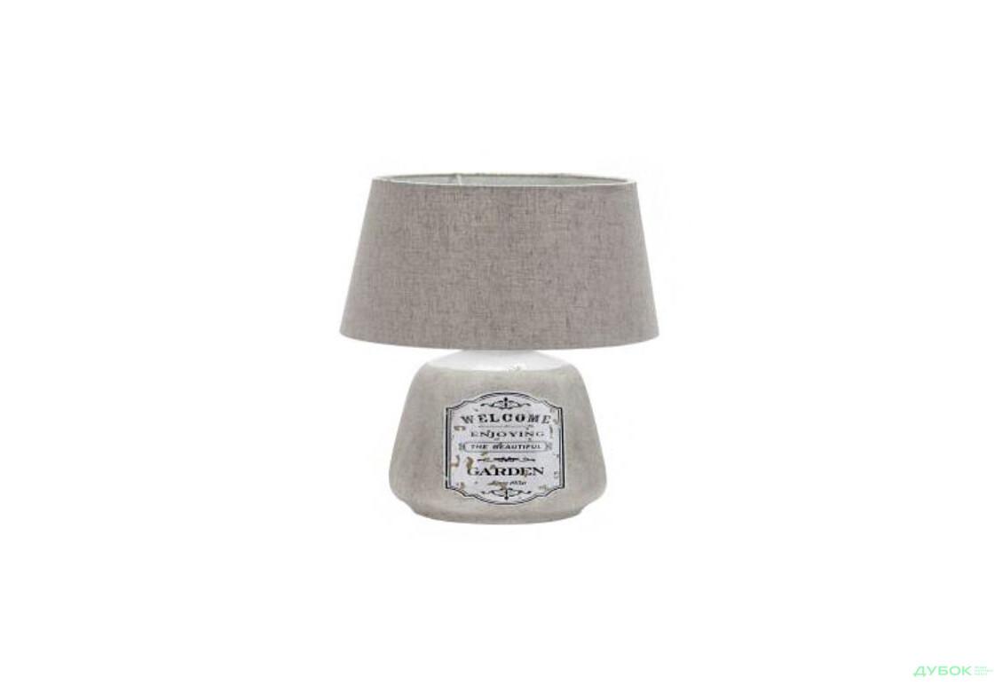 C 4321S настольная лампа