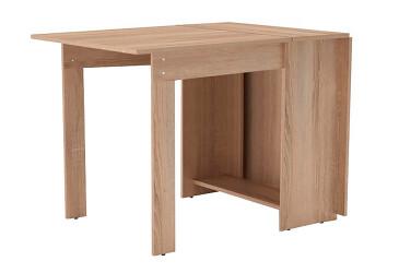 Стіл-тумба 4 Kredens furniture