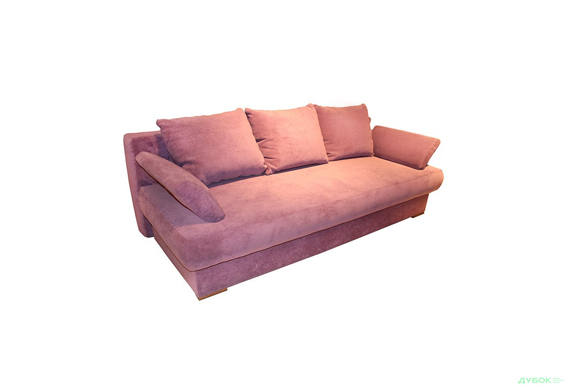 Диван SALE - ліжко Прайм / Prime прямий (Дизайн 1)
