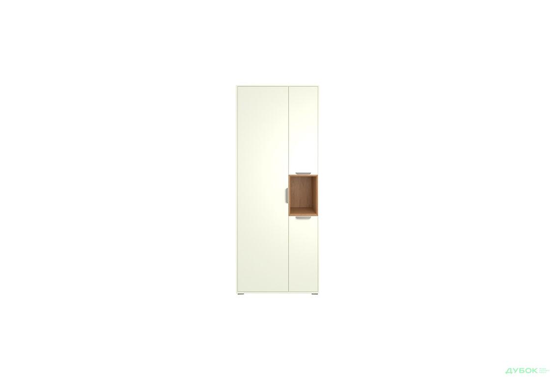 Шкаф  SZF 1N3D (H1V3D)  (без зеркала)