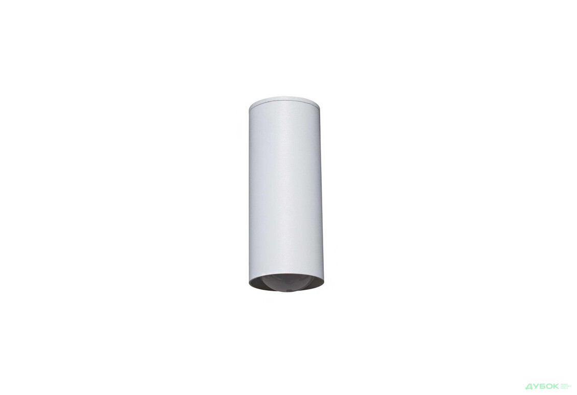 Светильник NL 1205W