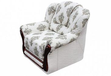 Кресло Данко Виком