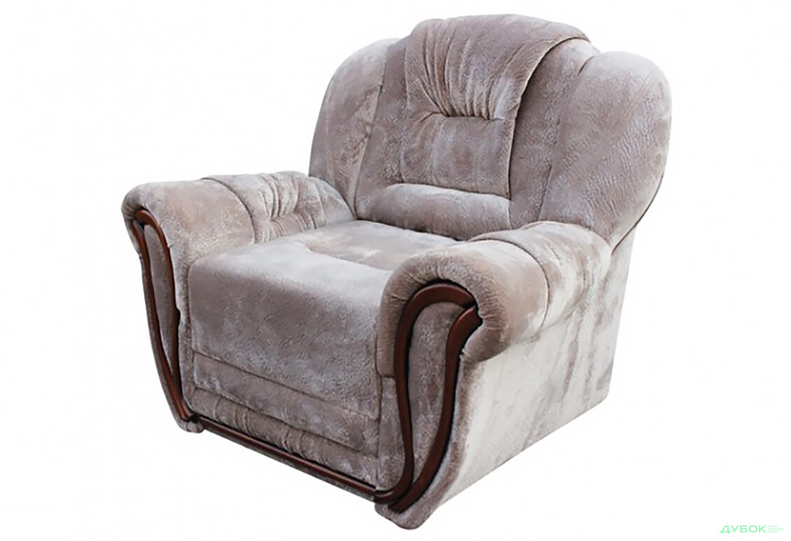 Кресло Бланш
