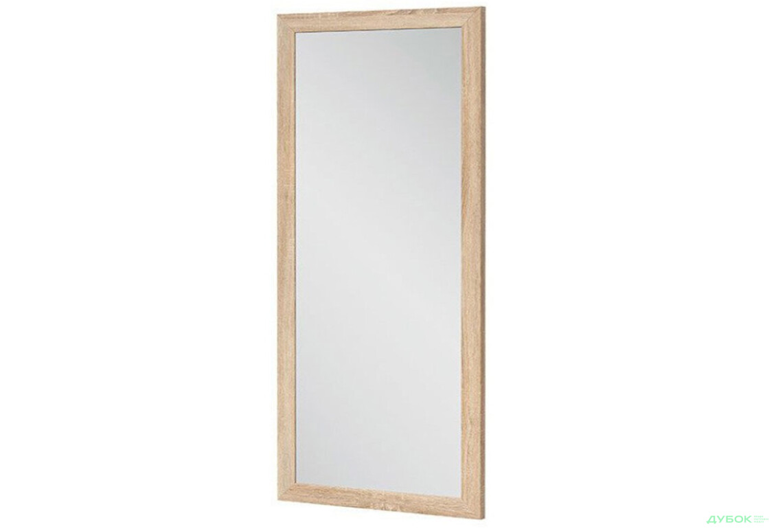 Зеркало LUS50