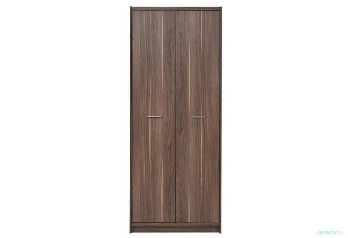 Опен Шкаф для одежды SZF2D