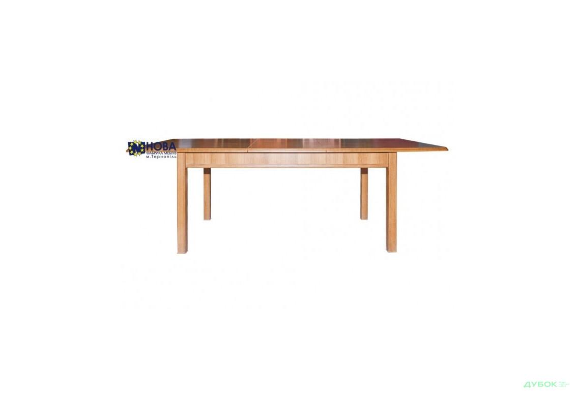 Стол столовый