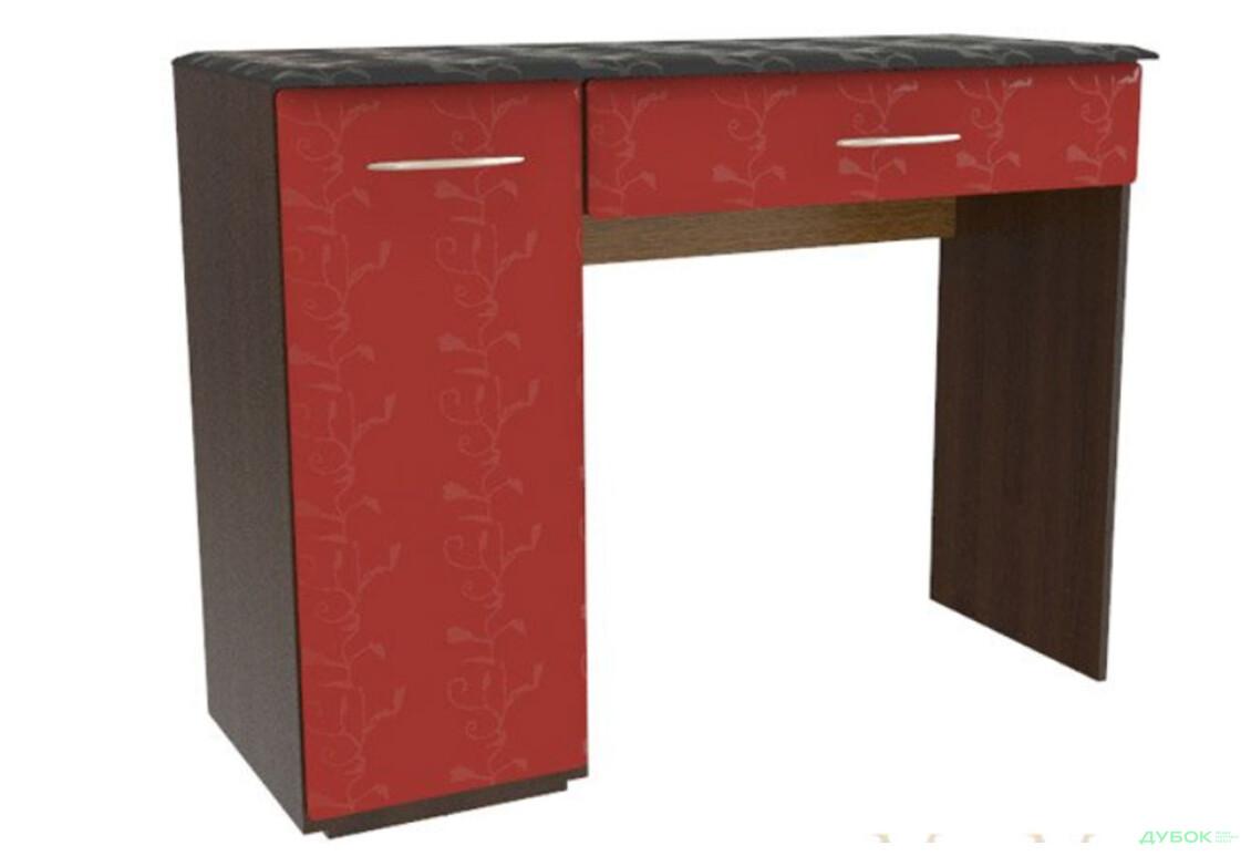 Туалетний стіл СТ-128