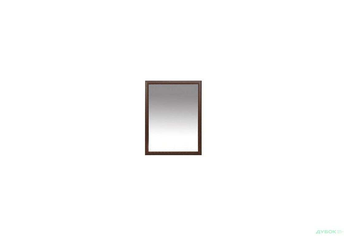 Зеркало LUS/103