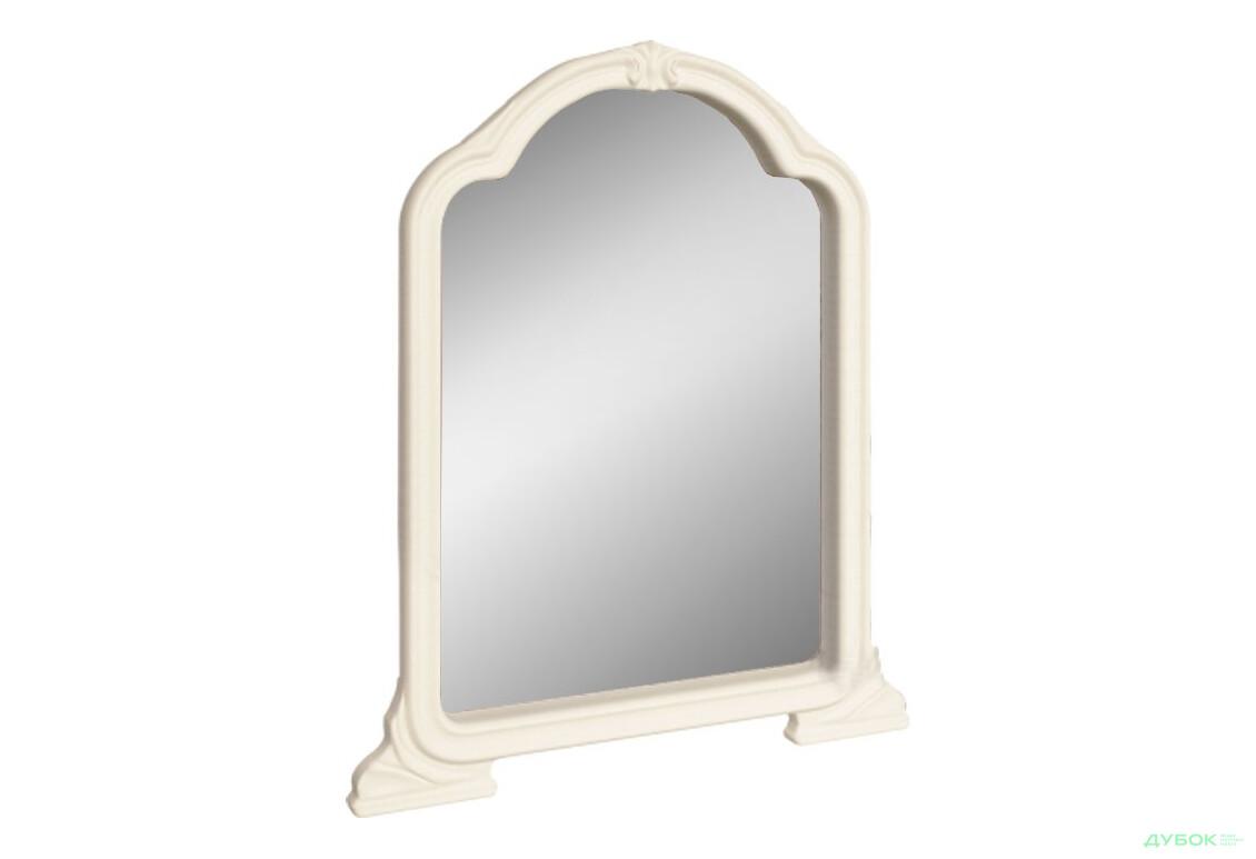 Модульная спальня Мартина Зеркало
