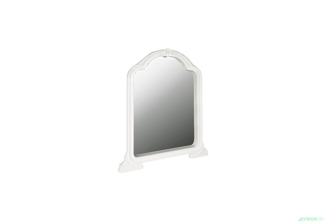 Модульная спальня Футура / Futura Зеркало