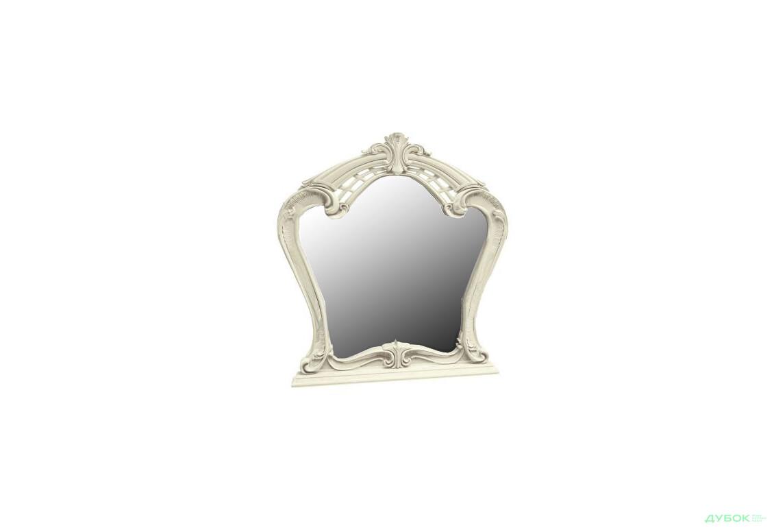 Модульная спальня Олимпия Зеркало
