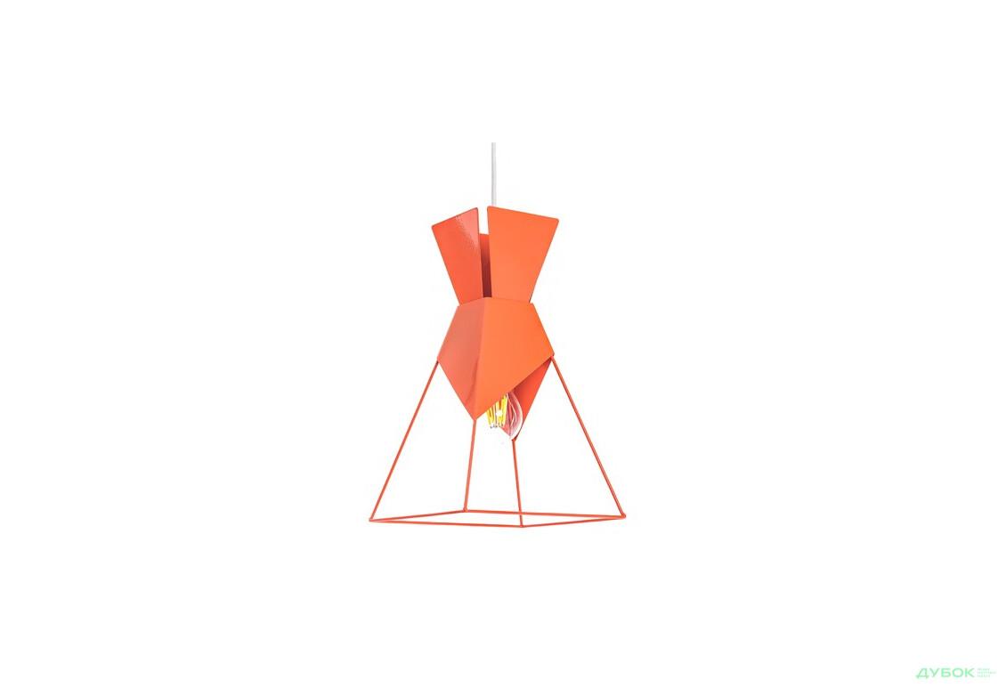 Колекція Bloom Audrey Orange P200