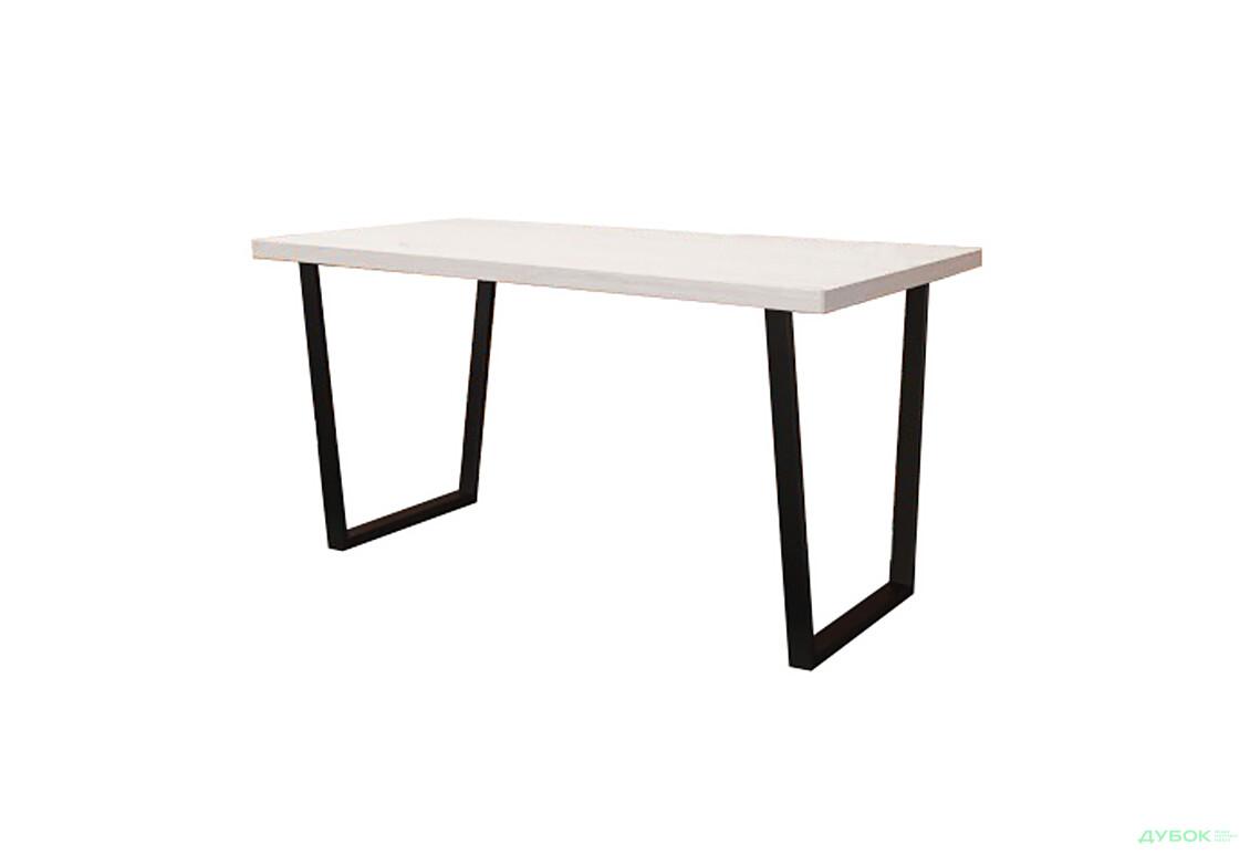 Обеденный стол Бинго Лайт 745/1200/750