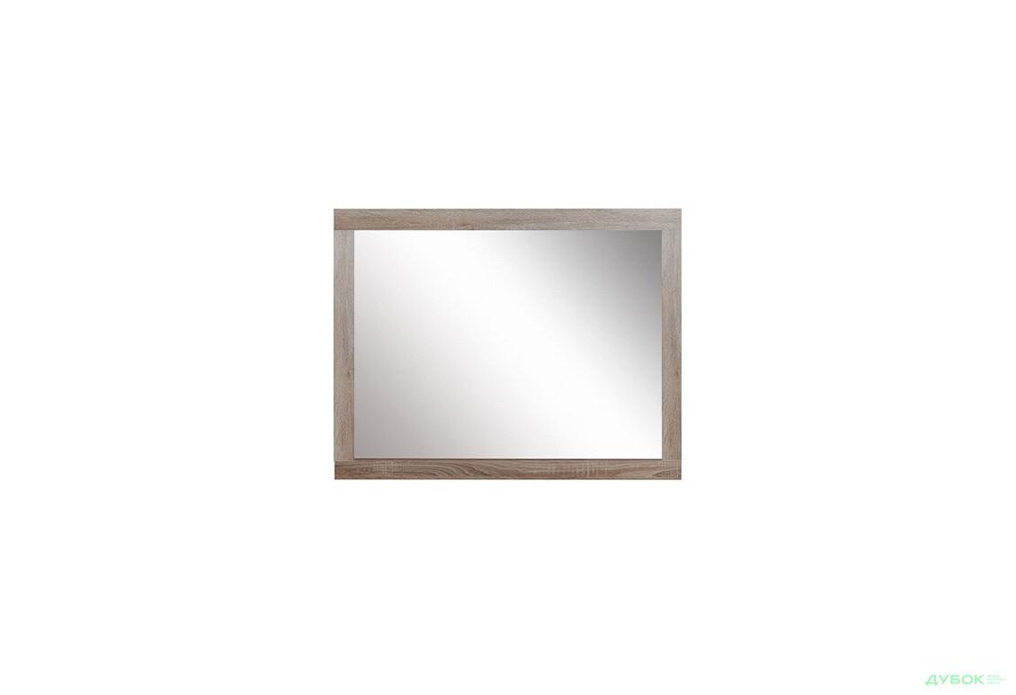 SALE Зеркало W1000 + крепление