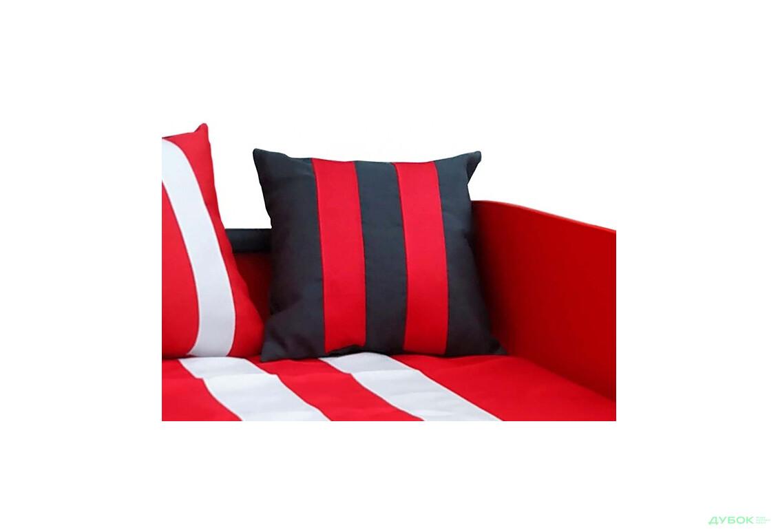Подушка серии Premium