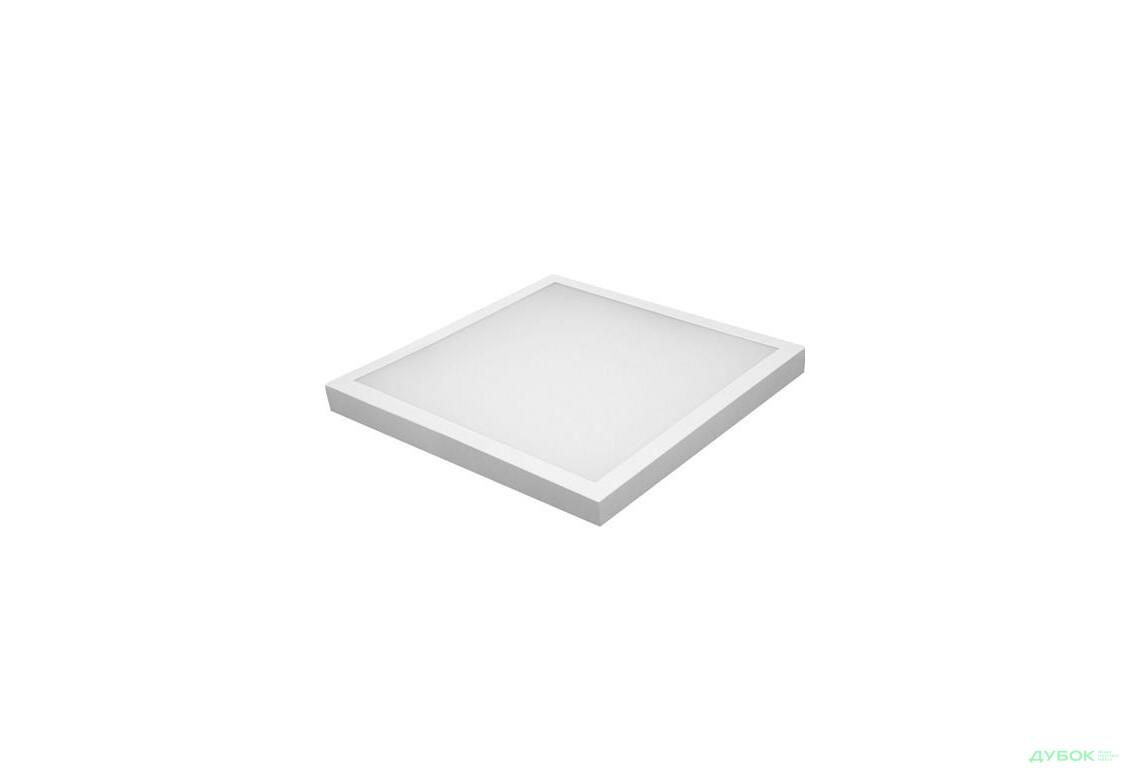 SALE Світильник ARINA-48 016-026-0048 Виставковий