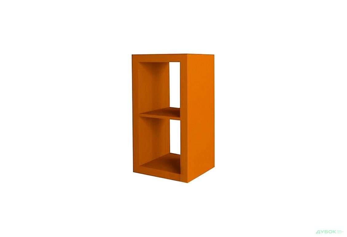 SALE Модуль D12 Выставочный, оранжевый