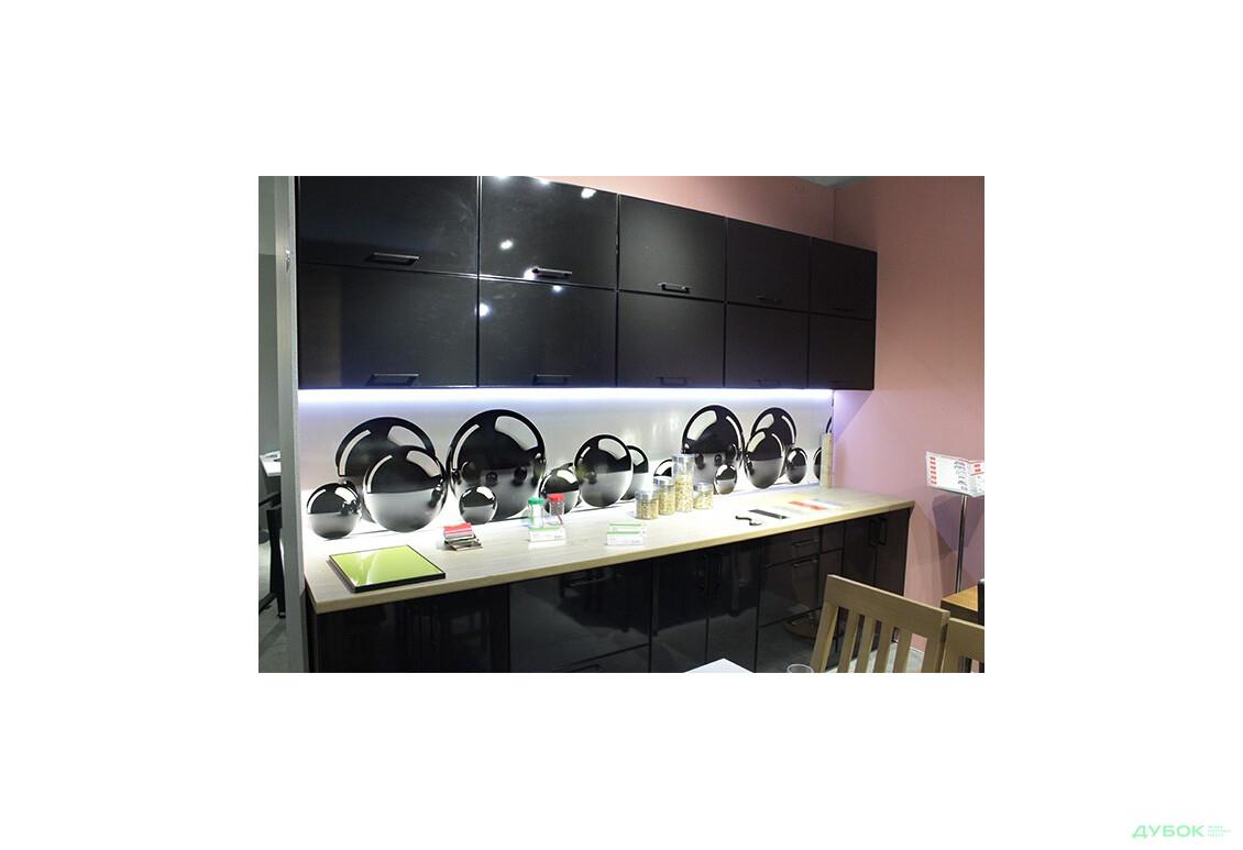 Модульная кухня М.Глосс / M.Gloss Vip Люкс Комплект 3.0 Выставочный