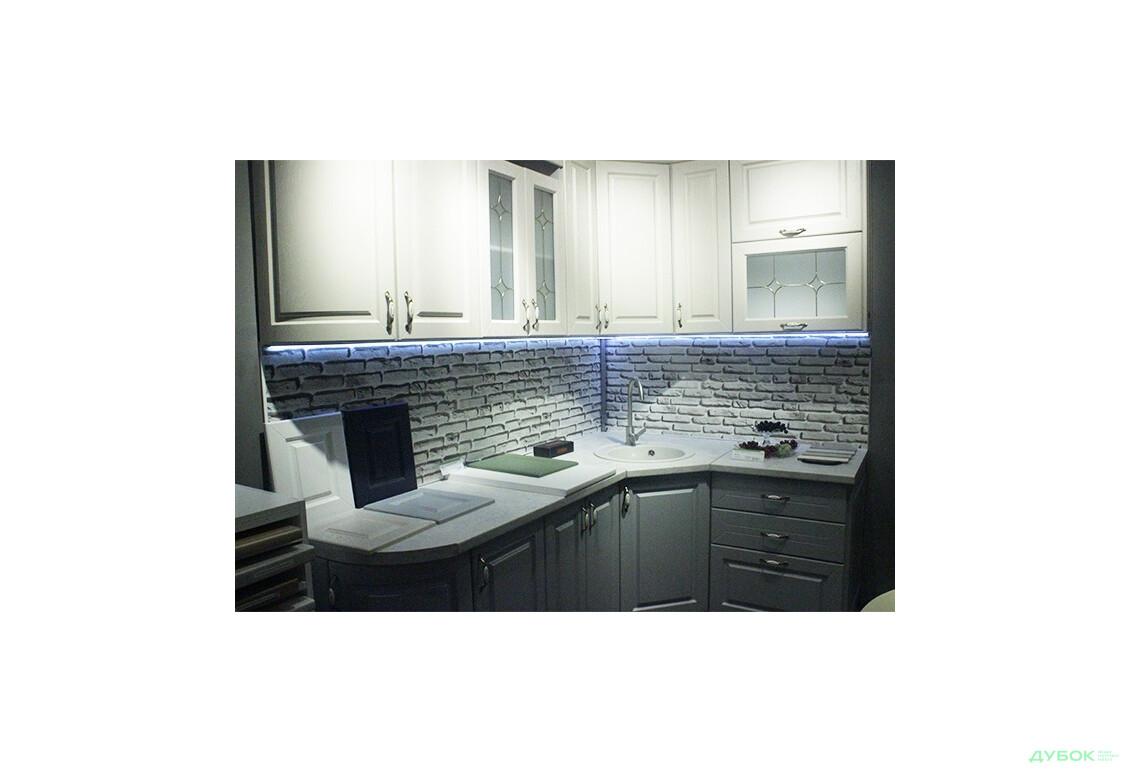 Модульная кухня Престиж Роял / Prestige Роял Комплект 2.78х88 Выставочный