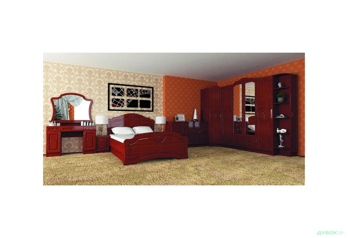 Модульна спальня Вероніка