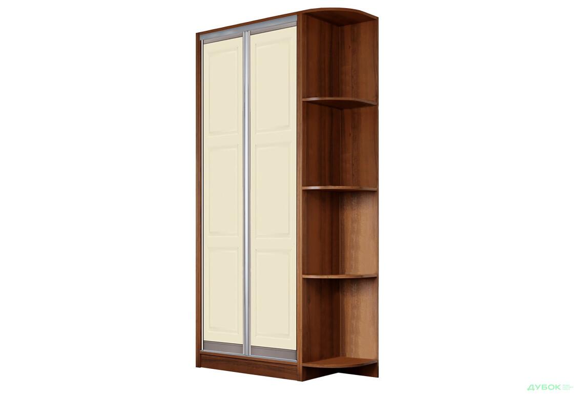 МебельСтар 2D 1200 Комплект VІ