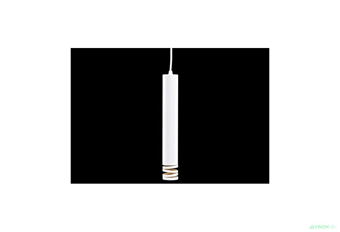 Підвіс Chime Z P50-320 White/Gold