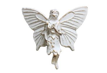 В N2641/3 запчасть (керамический ангел) Sirius-light