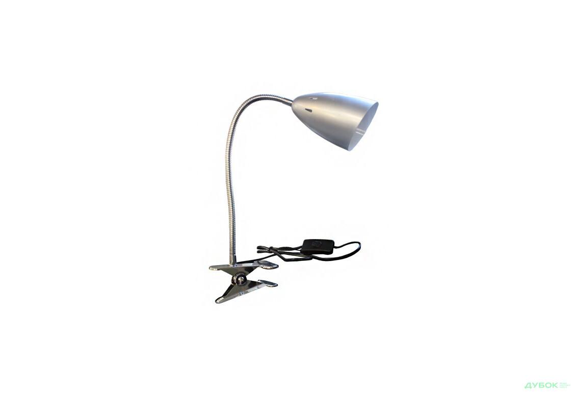 Настільна лампа BDX-A6005 BL
