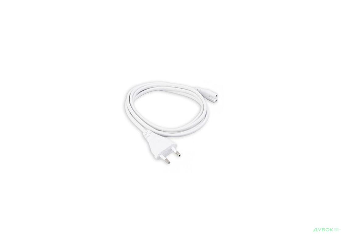 LD5042, сетевой шнур для AL5042