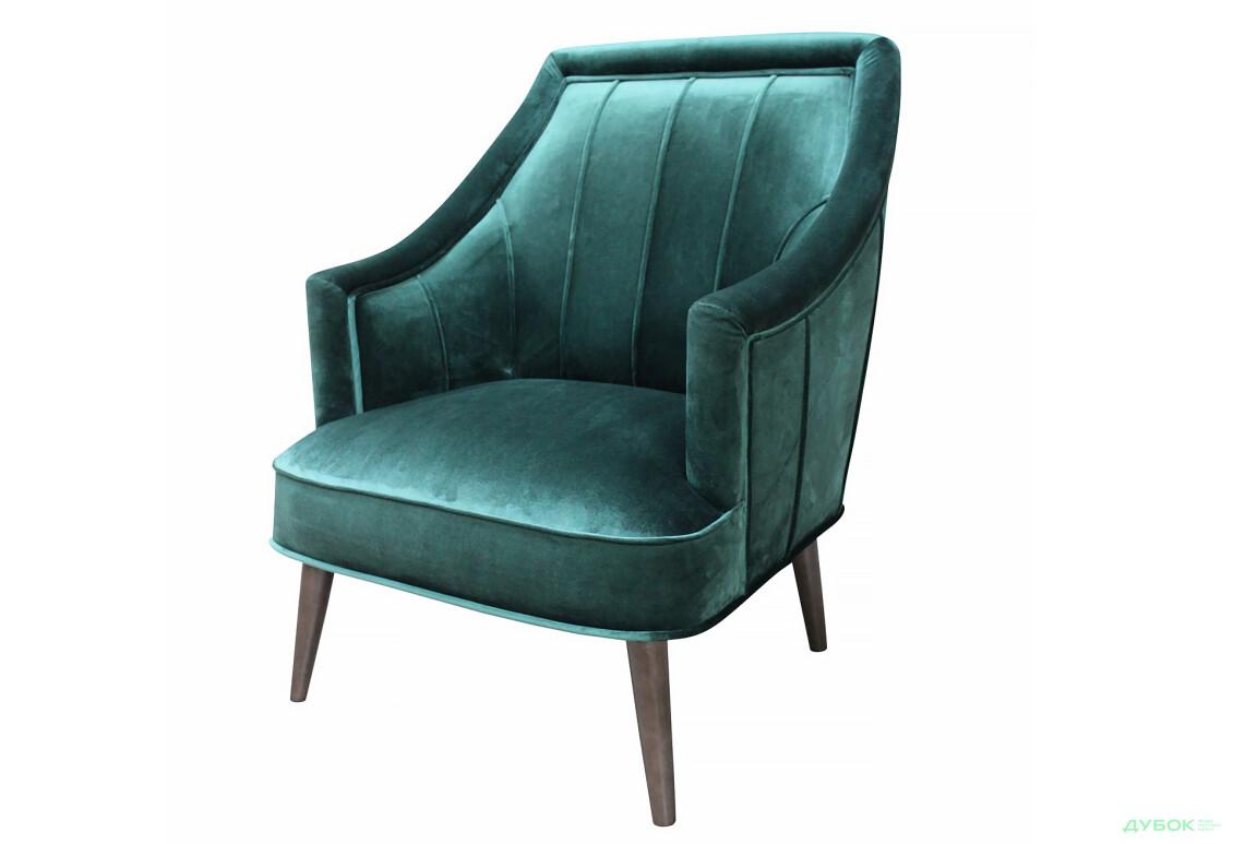 Кресло Нино