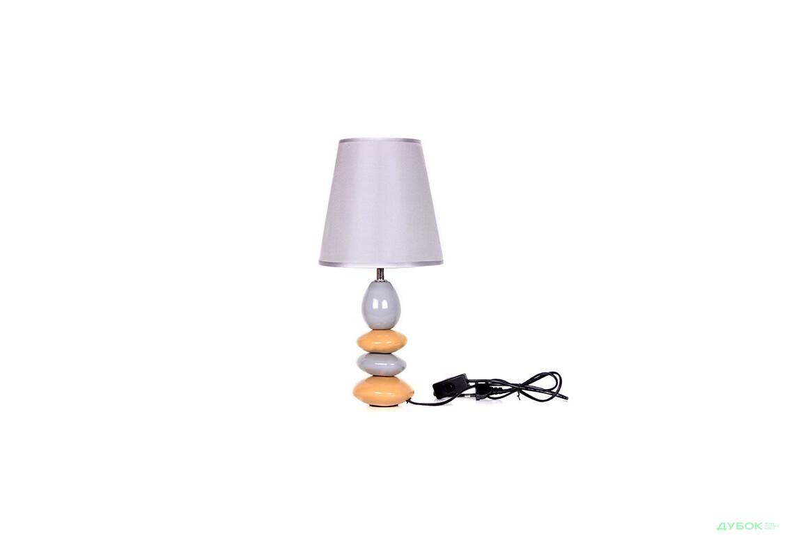 SALE Настольна лампа Д GН70579