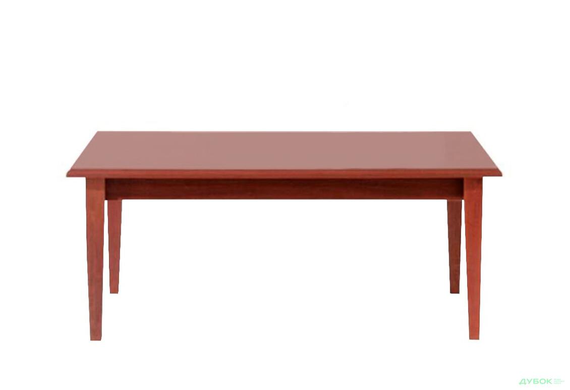 Стол журнальный NLAW-120