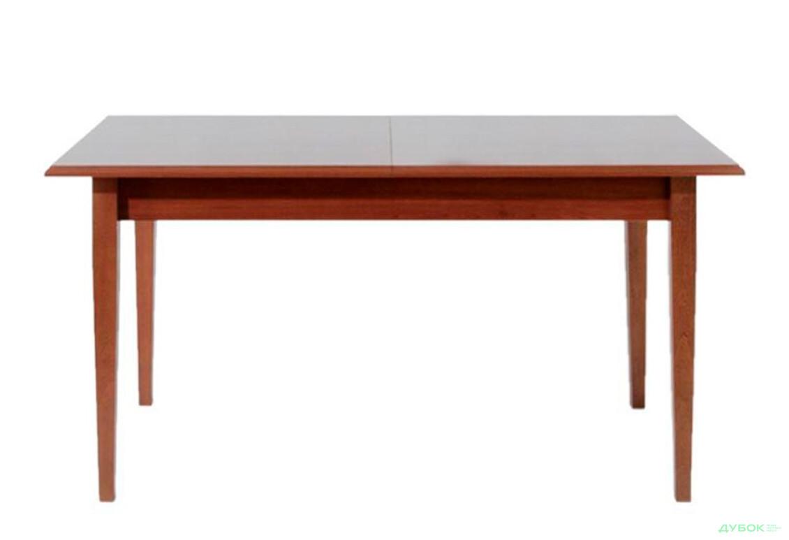 Стол обеденный NSTO-145/180