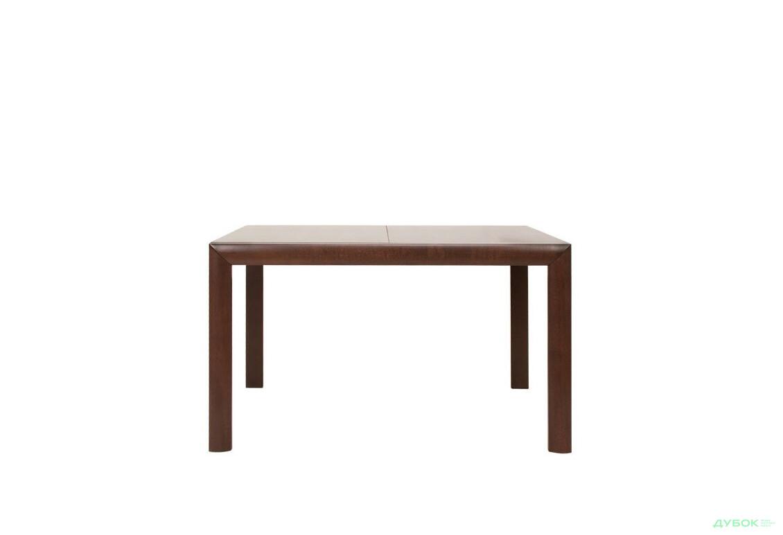 Стол обеденный S136 STO/130