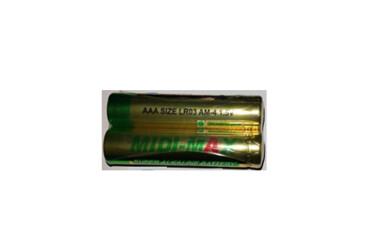 Батарейка ААA LR03 1.5V Numina