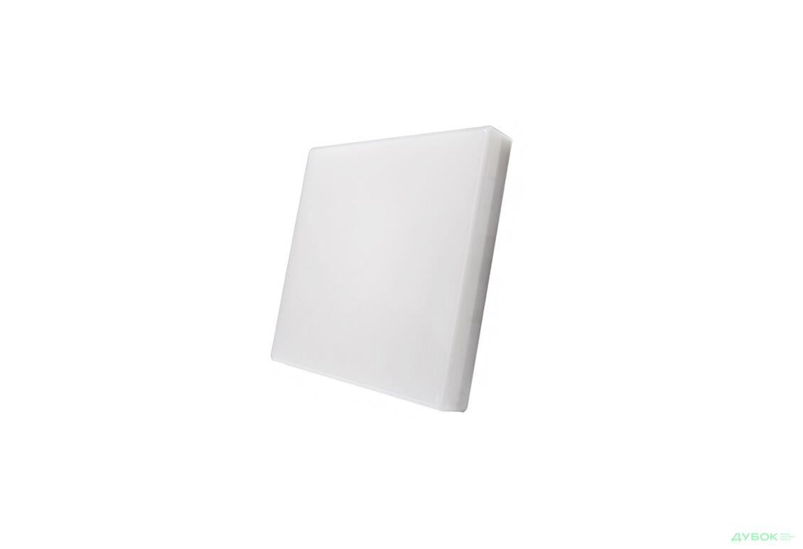 Светильник накладной Luminaria NLS-20W білий