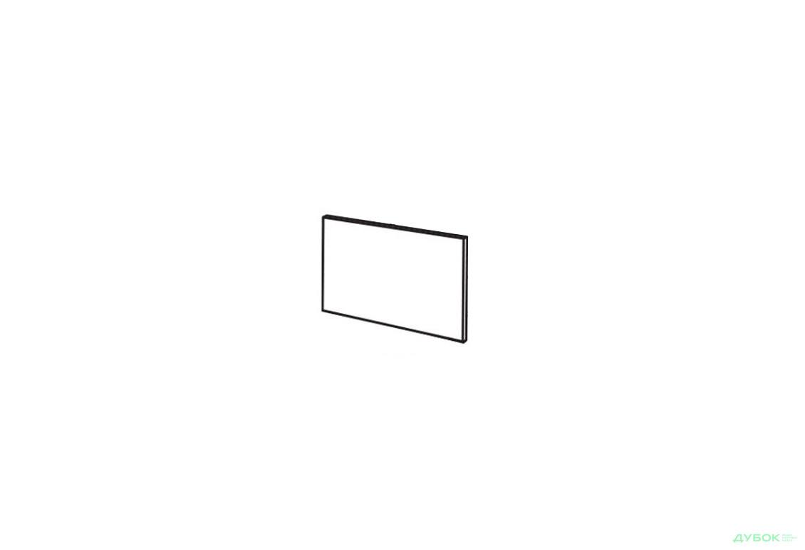 Комплект 2.7 Фасад ф 600*360 МоДа
