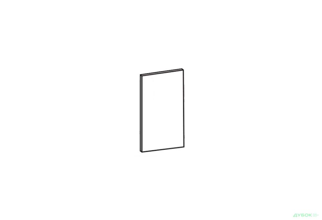 1.5x2.9 — комплект Фасад ф 400*720 МоДа