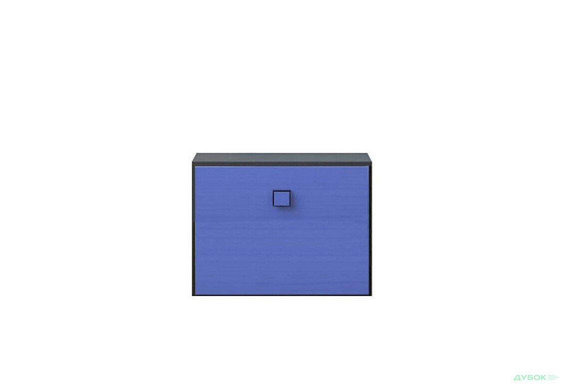Тумба 1d (подставка)