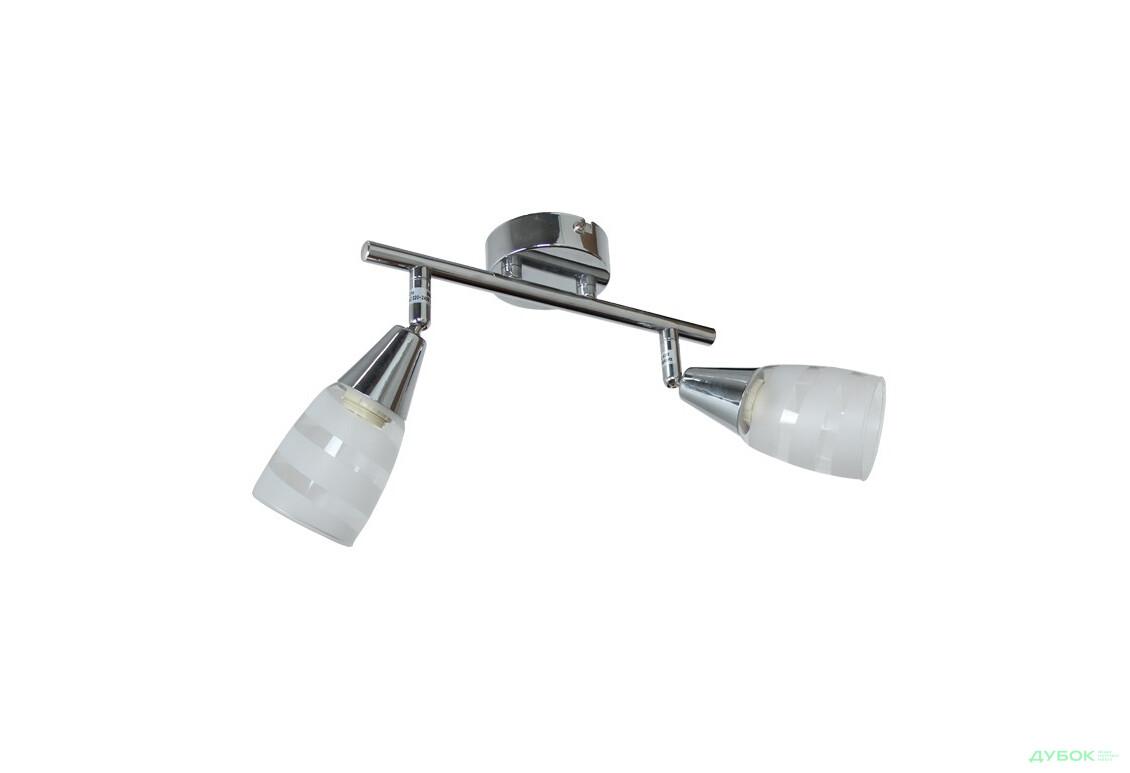Світильник NEW КН160260/2 Ml
