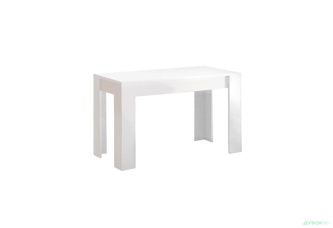 Терра Стіл столовий 120х65