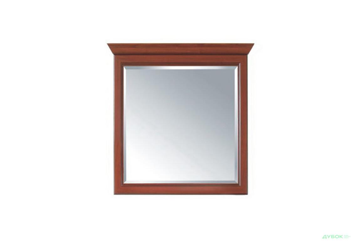 Зеркало NLUS_90