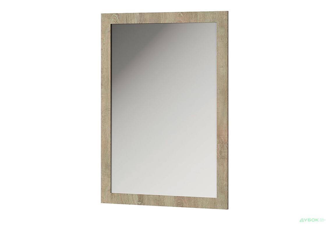 Палермо Зеркало 90