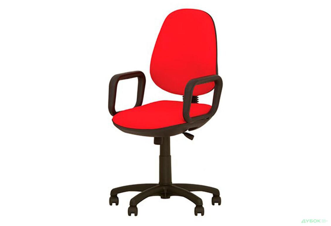 Крісло Comfort GTP CPT PL62