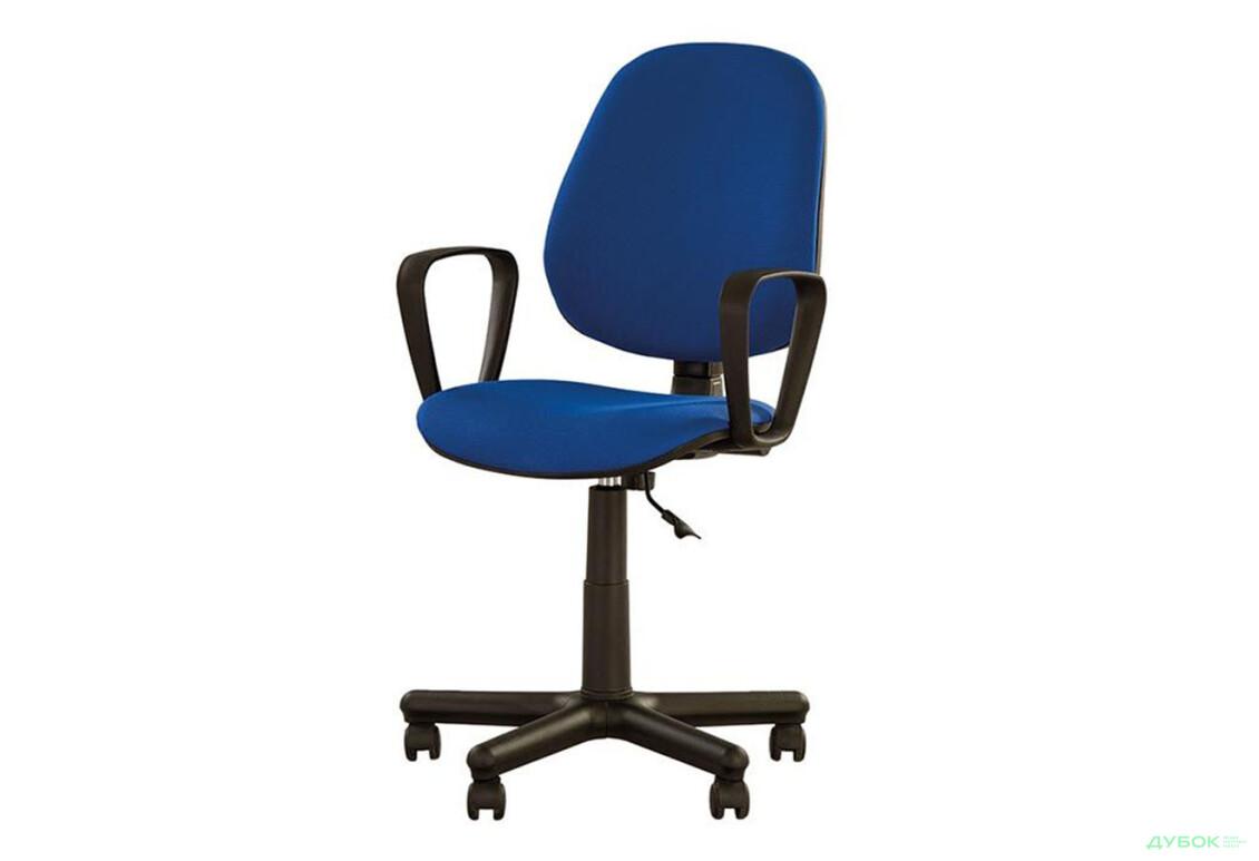 Крісло Forex GTP CPT PM60