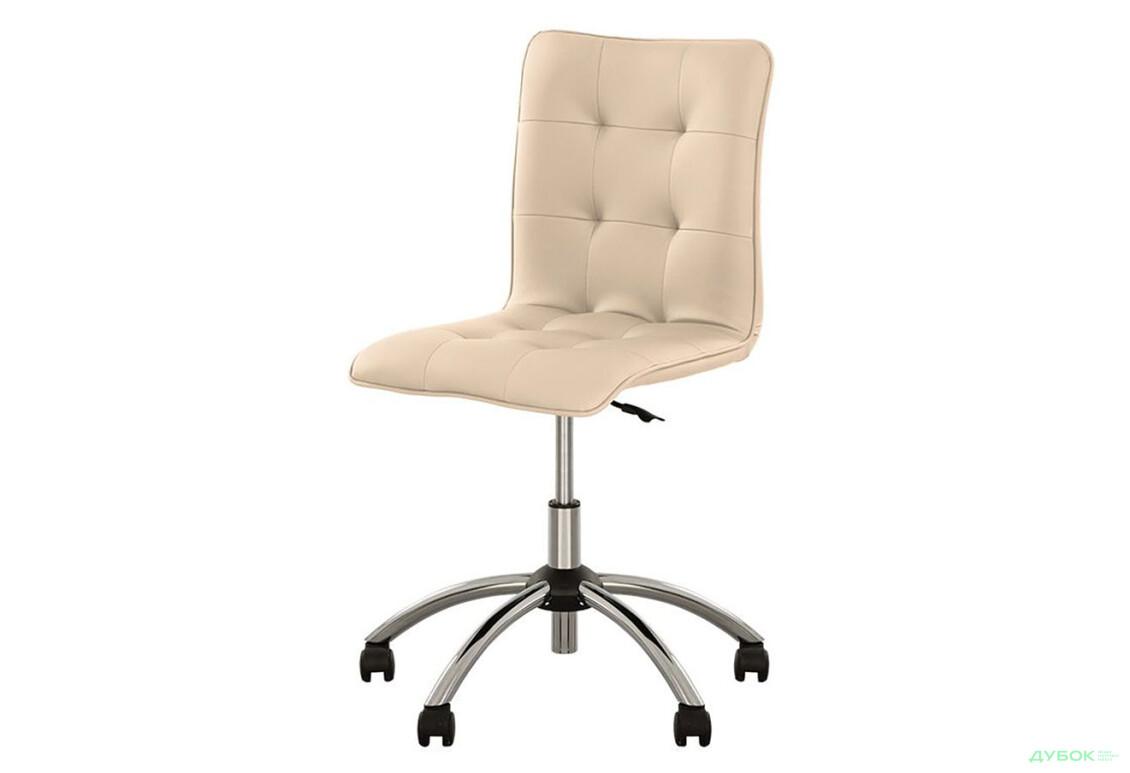 Крісло Malta GTS CHR10